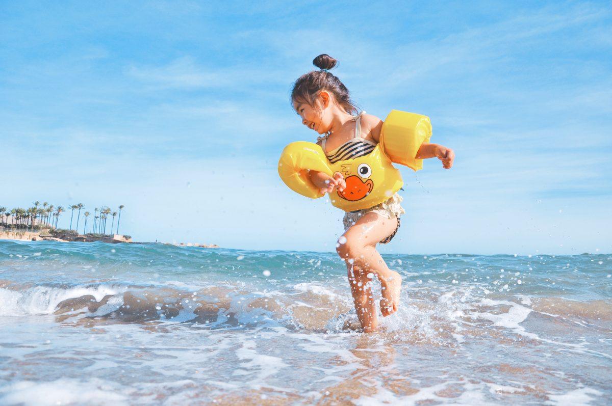 Cat de importante sunt vacantele pentru copii! Cele mai de pret cadouri - ce spun cercetatorii | Demamici.ro