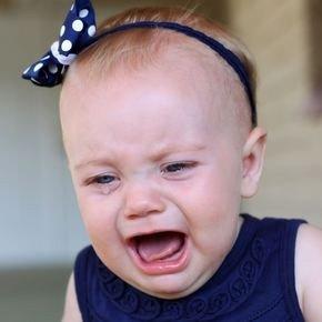 Ce este tantrumul? Din ce cauza apar si cum se gestioneaza crizele de furie la copiii mici | Demamici.ro